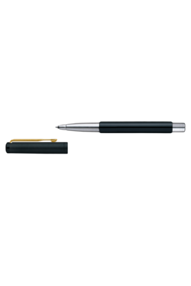 Vector pens ball. Buy luxor parker standard