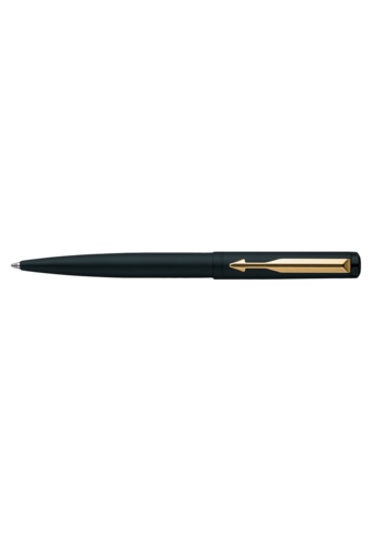 Vector pens ball. Buy luxor parker matte