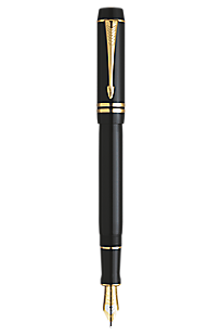 Vector pens price. Collections parkerpen us duofold