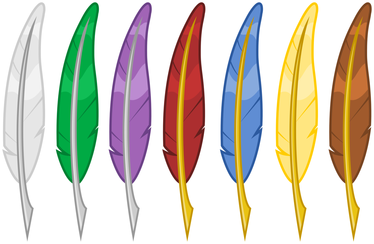 Vector pens simple. Artist zutheskunk traces