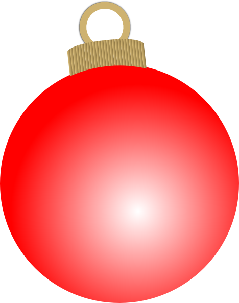 Vector pict ornament. Christmas png transparent images