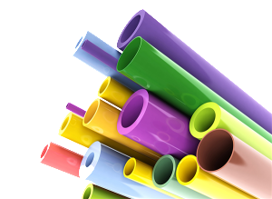 Home daraplastics needs plastictubescontent. Vector pipe tubing clip art free library