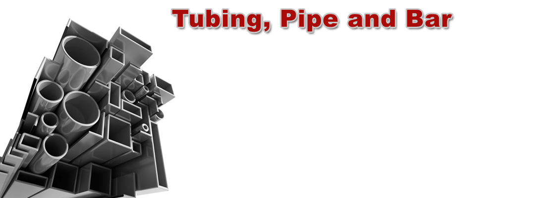 Vector pipe tubing. Chicago tube iron one