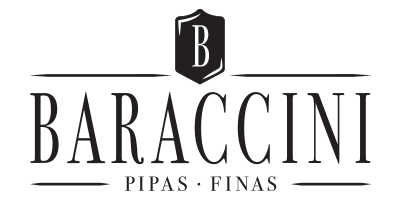Vector pipes copper pipe. Baraccini and cigars the