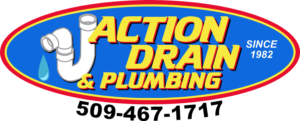 Vector pipes drain pipe. Action cleaning services