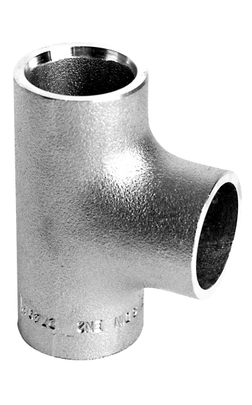Tube and equipment fittings. Vector pipes steam pipe vector library