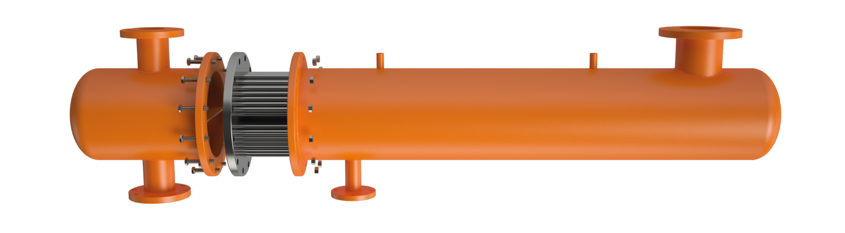 Ppru the main advantages. Vector pipes steam pipe free download