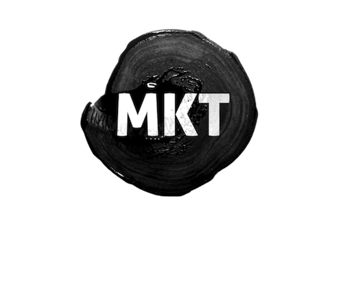 Vector plexus mod. Muscular khajiit textures and