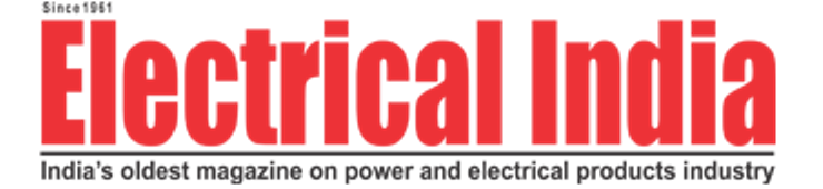 Vector power electrical transformer. India s oldest magazine