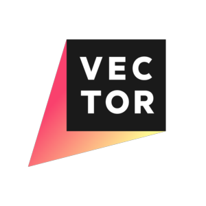 Vector pricing creative. Media on vimeo mediapro