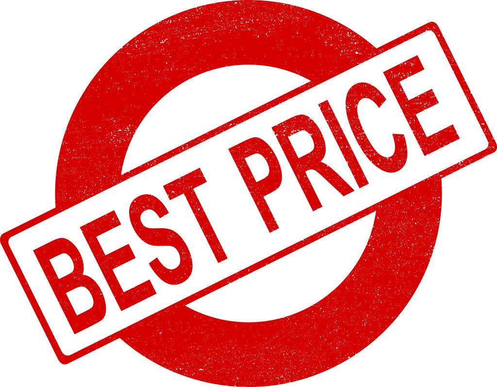 best png transparent. Vector pricing price stamp banner free stock