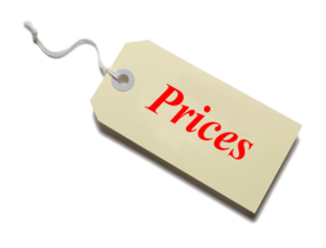 Vector pricing price tag. Free images at clker