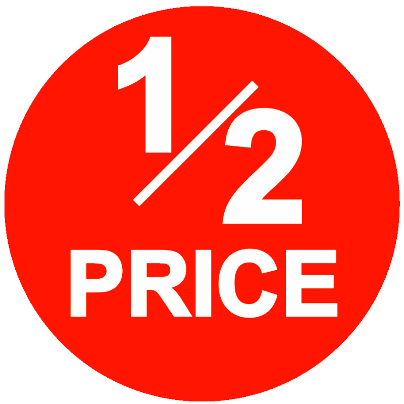 Labels price stickers genesis. Vector pricing round royalty free library