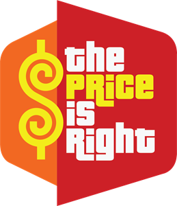 Vector pricing transparent. The price is right