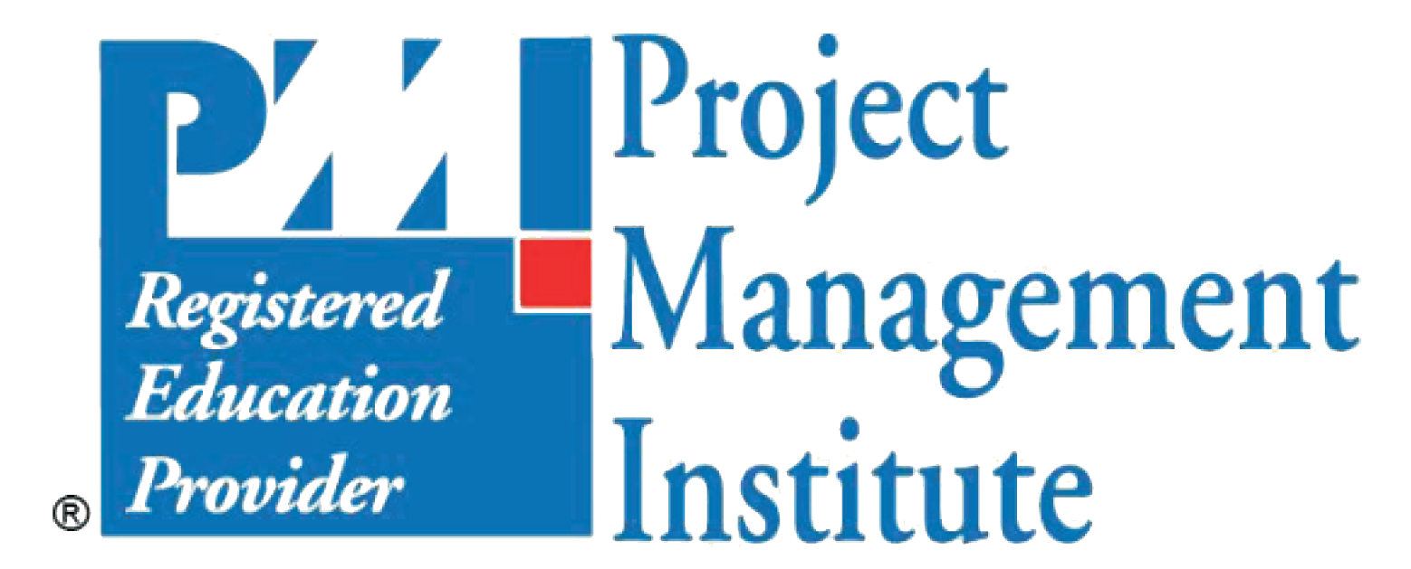 Vector project management. Vital training certification series