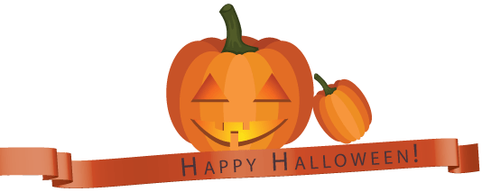 Vector pumpkins illustrator. Echostenger com adobe ten