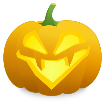 Vector pumpkins pumkin. Pumpkin carving halloween jack