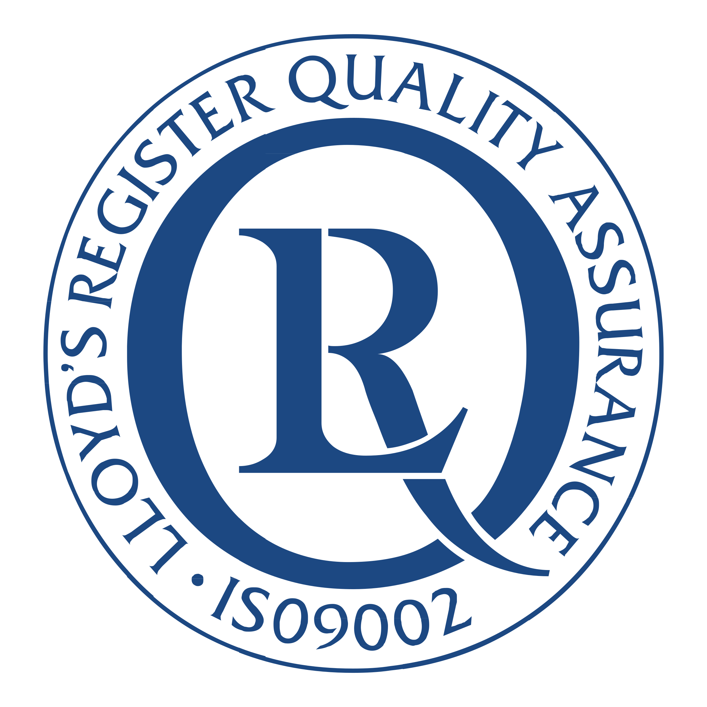 Lloyd s register assurance. Vector quality png freeuse