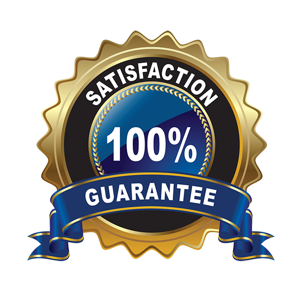 Vector quality guarantee. Affiliate marketing services seo