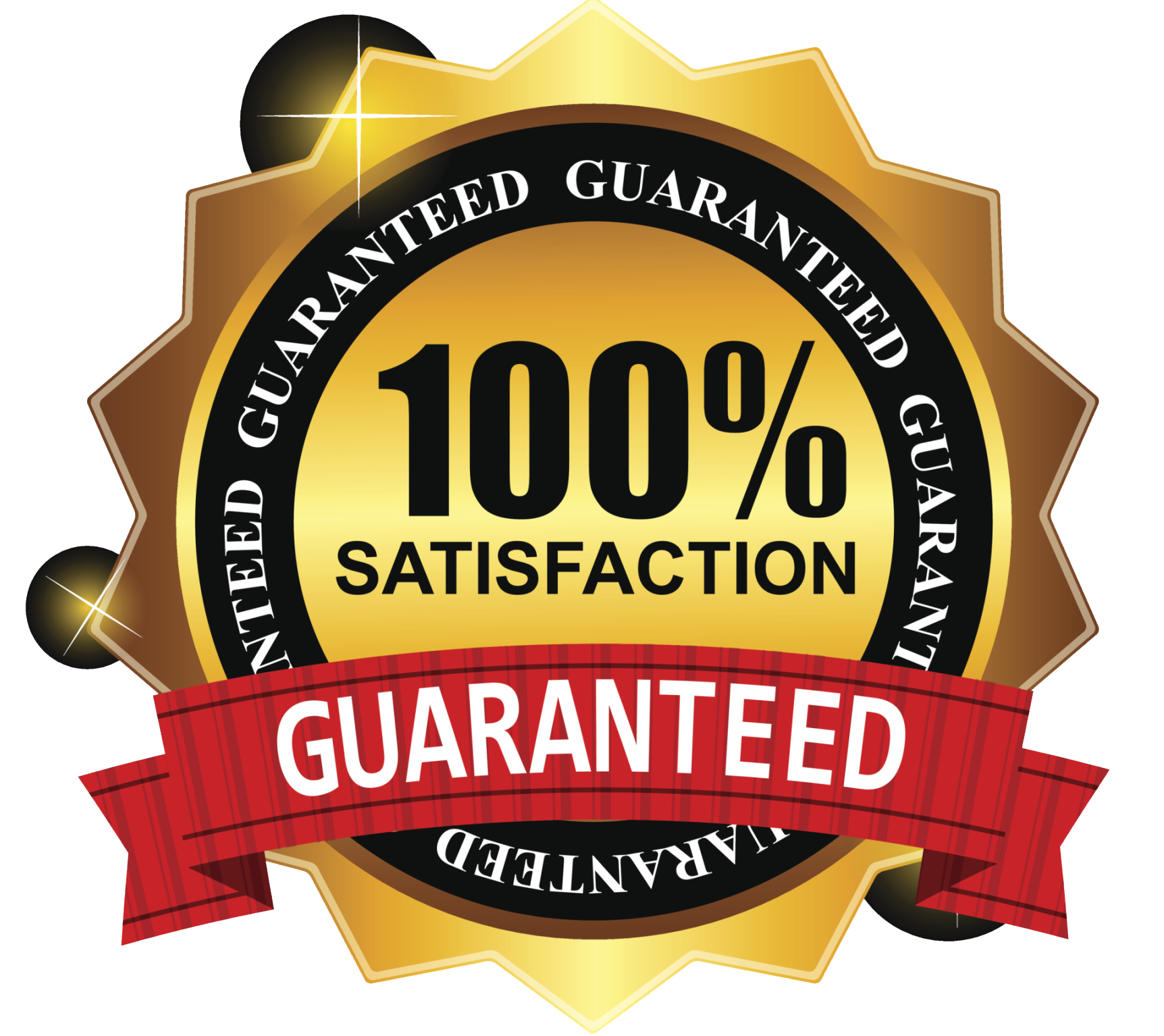 Vector quality guarantee. High embroidery digitizing art
