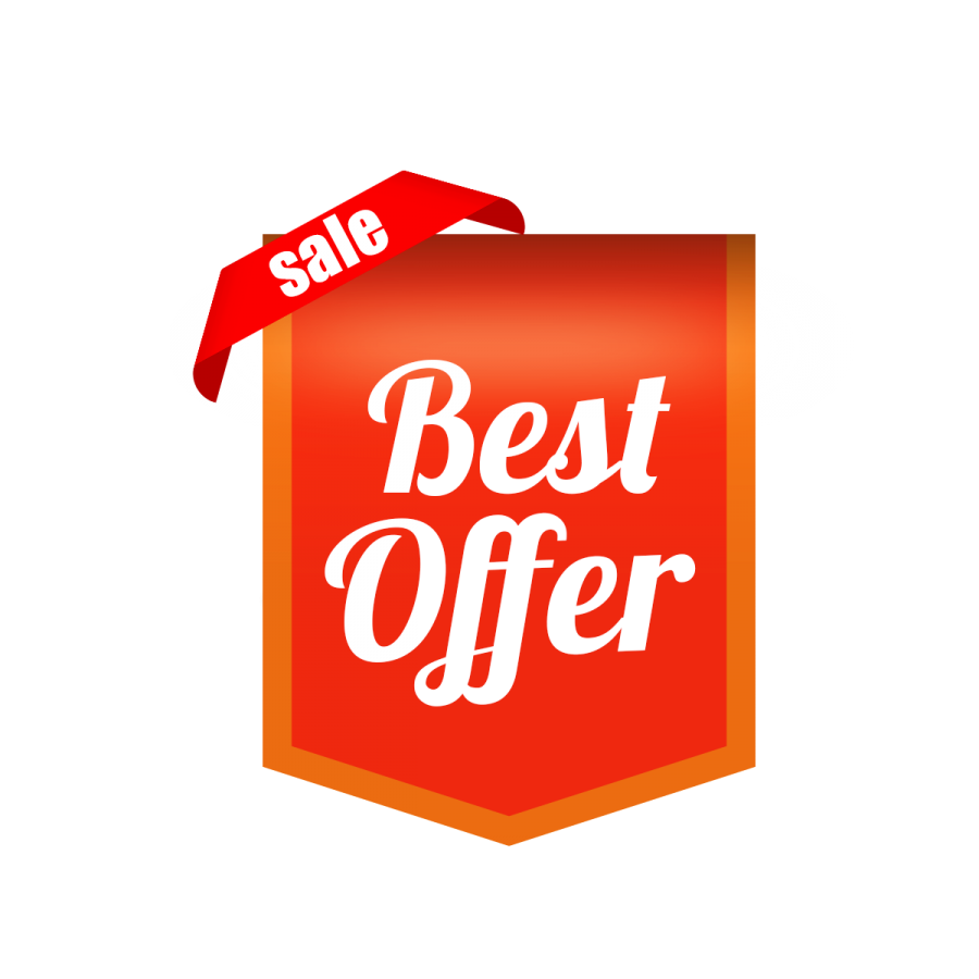 Vector quality best. Offer png ribbon transparent