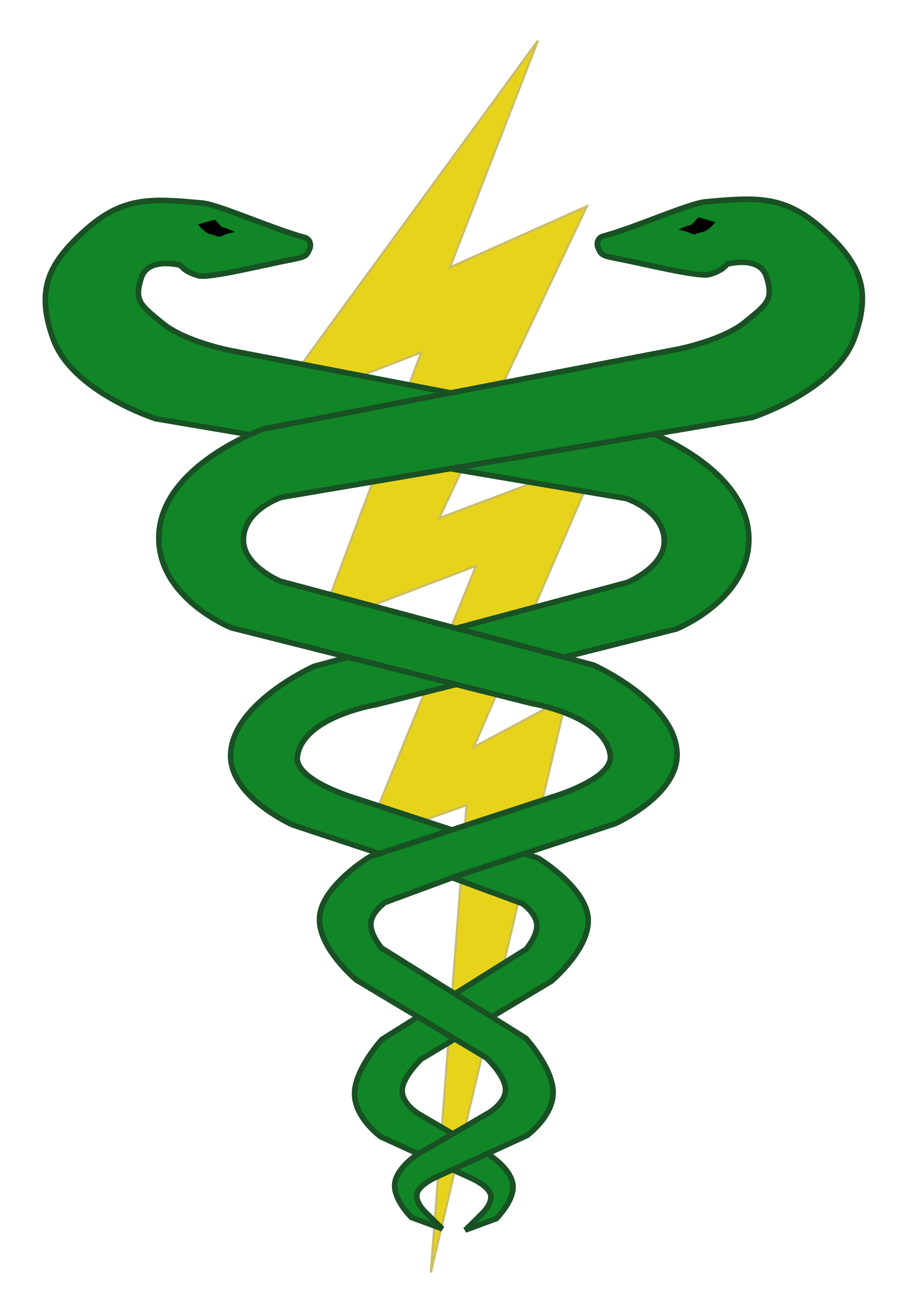 Vector rehabilitation fisioterapia. File physiotherapy symbol svg