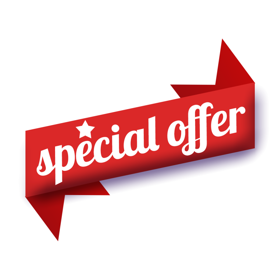 Vector quality high. Offer ribbon png image