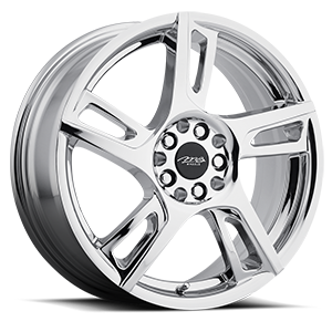 Vector rims weel. Mb motoring wheels buy