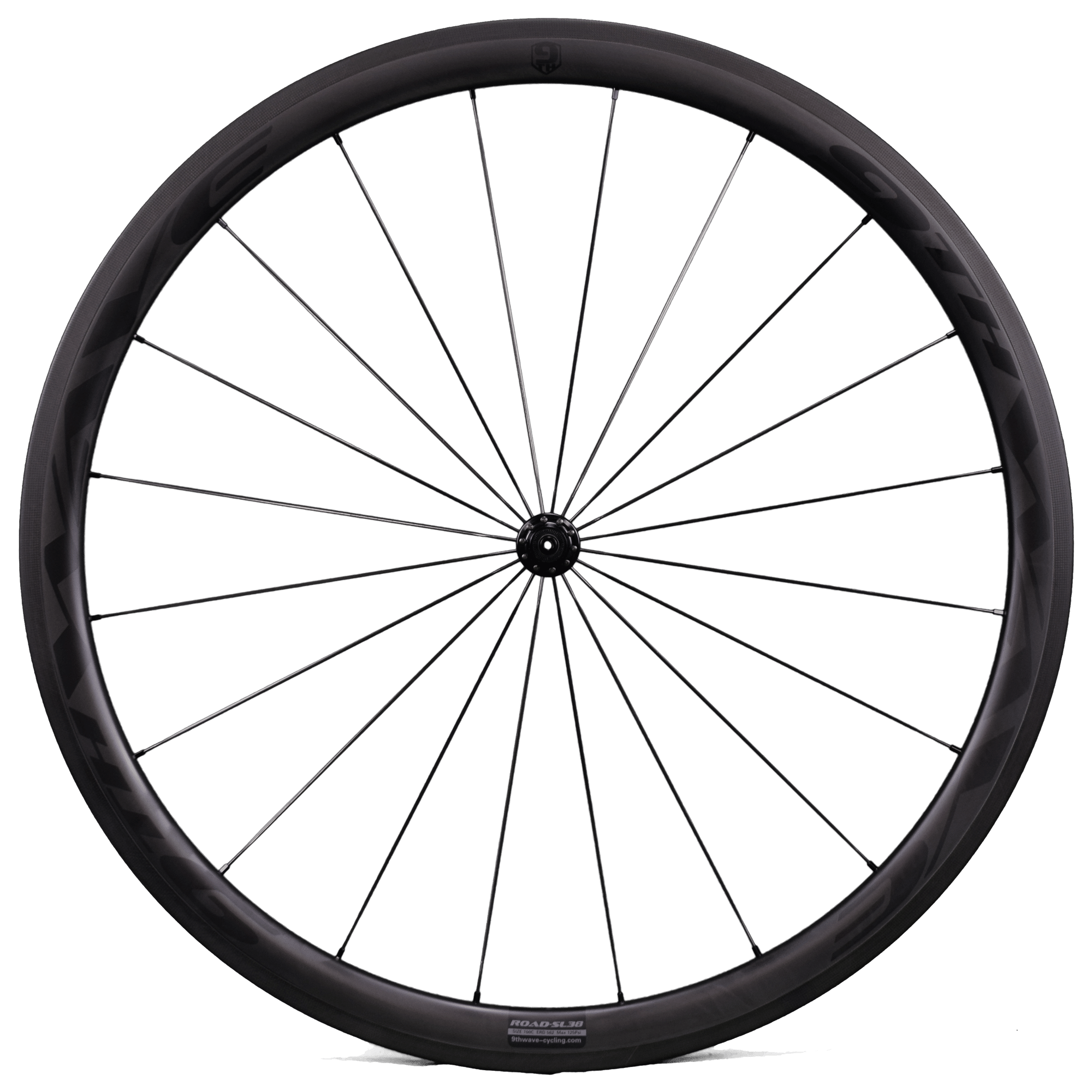 Vector rims bike spoke. Road sl wheels th
