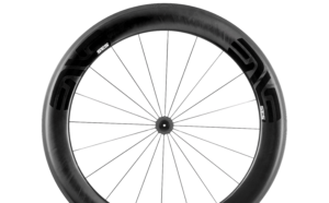 Vector rims bike spoke. Wheels archives enve ses