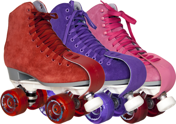 Vector skates pro. Kids ice and roller