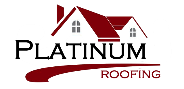 Vector roof design. Free roofing logos designs