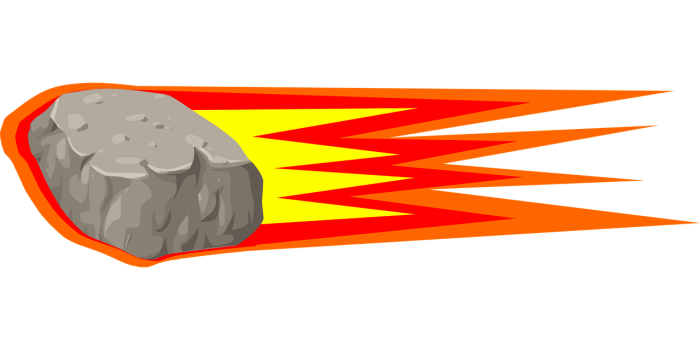 Vector s meteor. Png clipart psd peoplepng