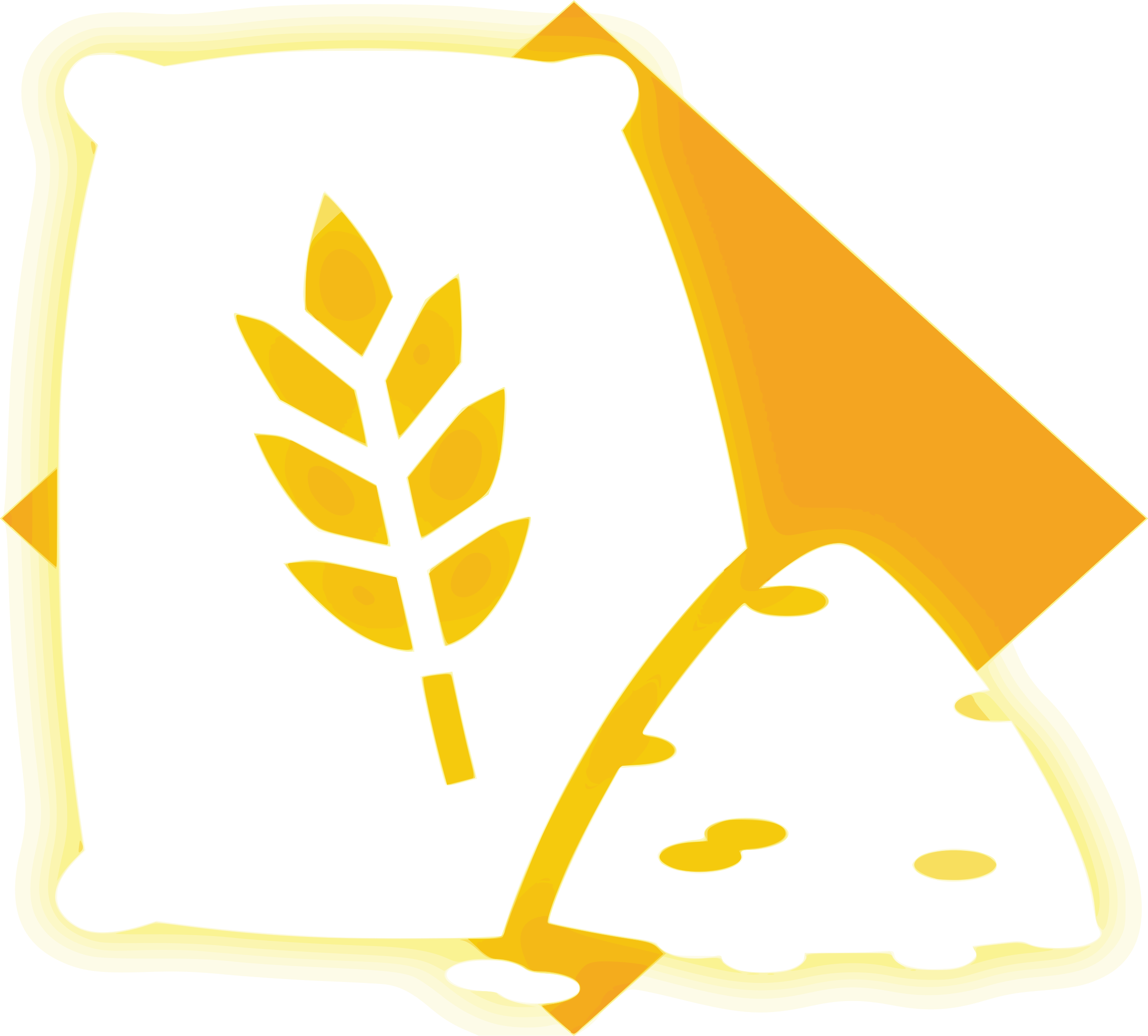 Grain icon icons png. Laurel clipart wheat clipart library download