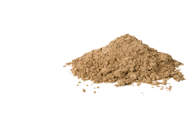Vector sand pile. Download free png dirt