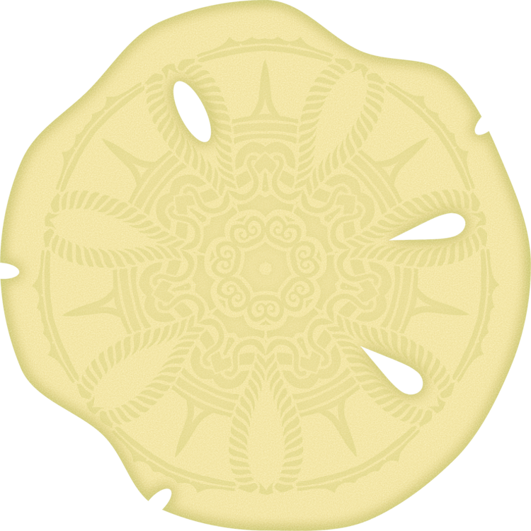 Vector sand stylized. Dollar skeleton computer icons