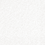 Vector sand textured. Easy textures with css