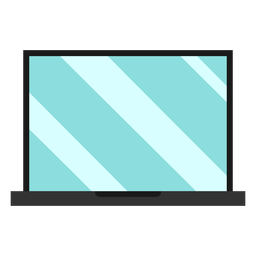 Vector screen stock. Television no signal download