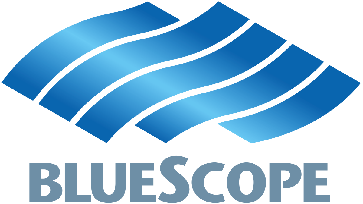 Vector securities flat. Bluescope wikipedia