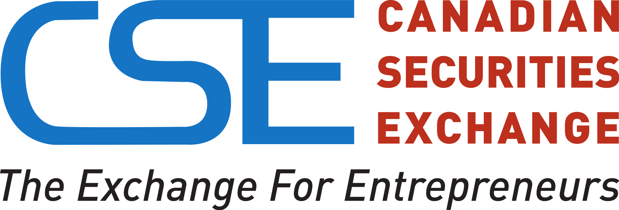 Vector securities privacy policy. File canadian exchange logo