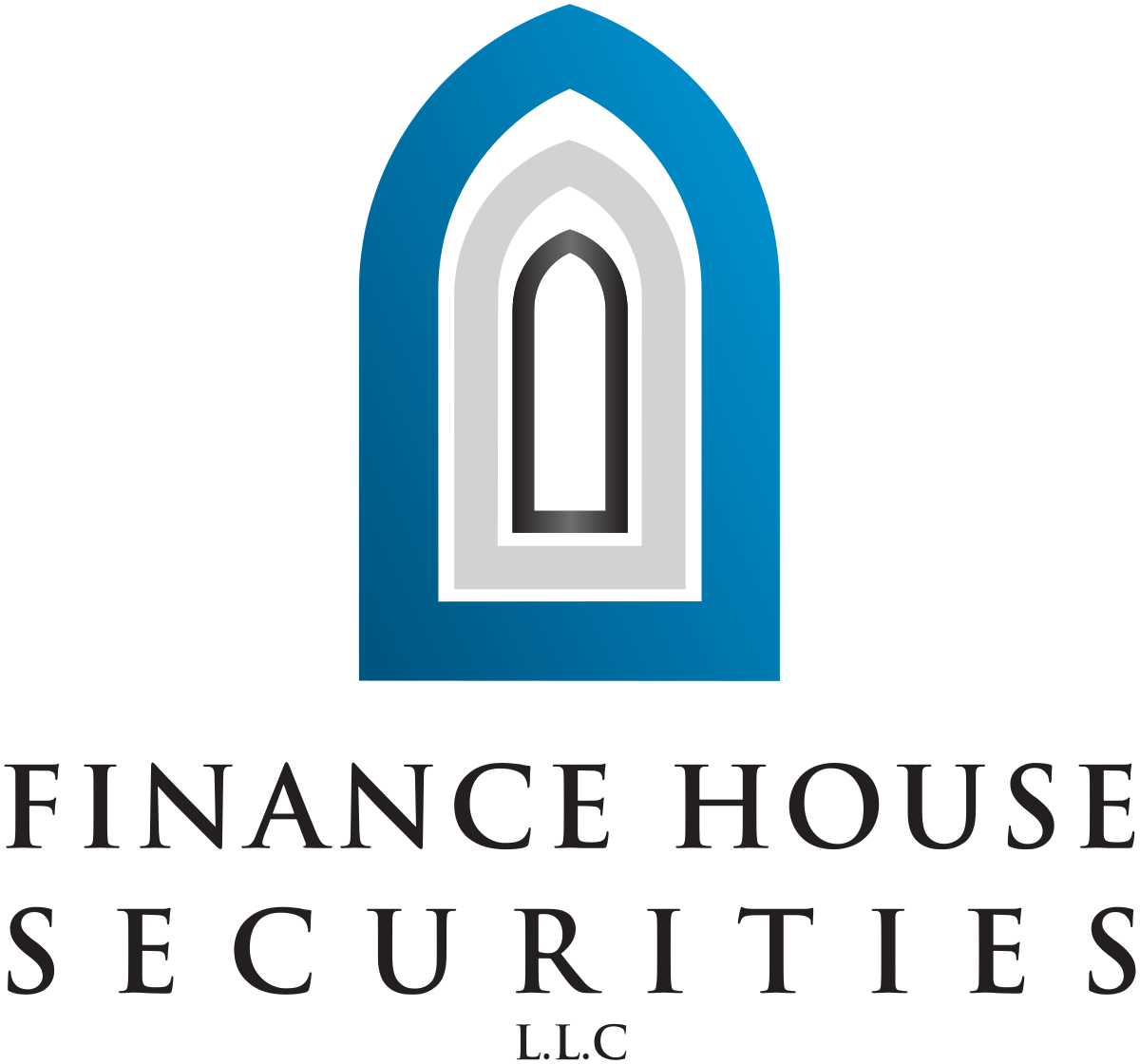 Vector securities privacy policy. Finance house wikipedia