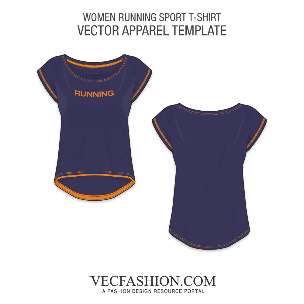 Vector shirts different. Products tagged gym vecfashion