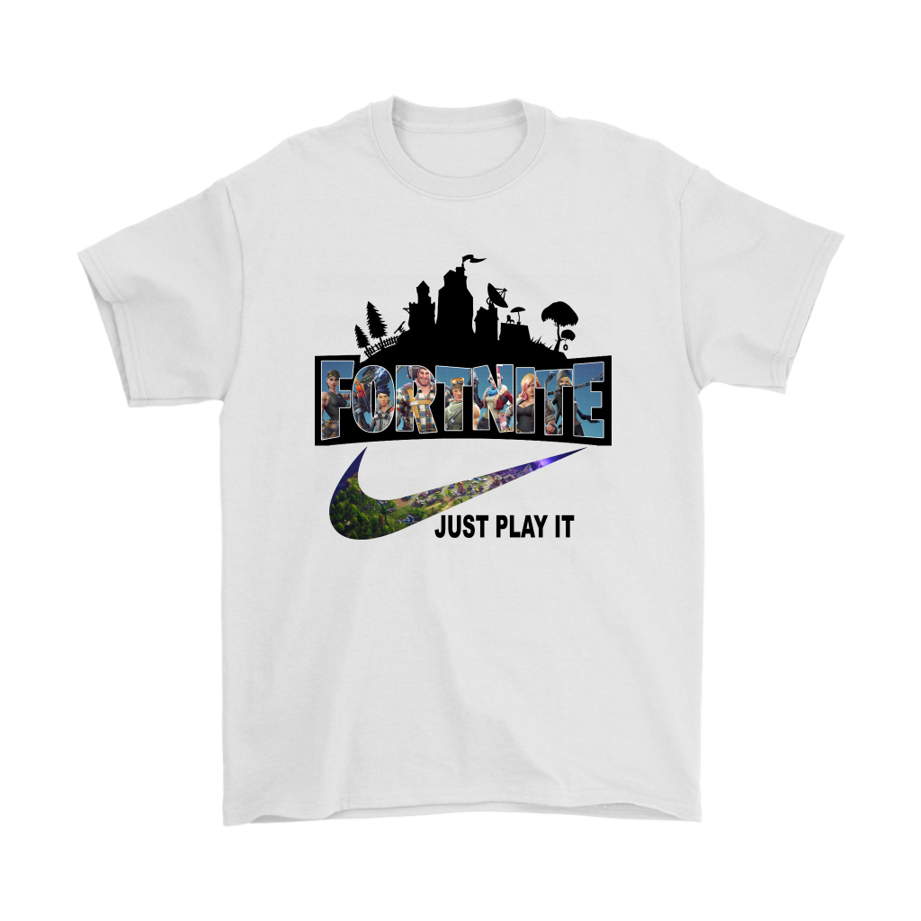 Vector shirts game throne. Fortnite battle royale x