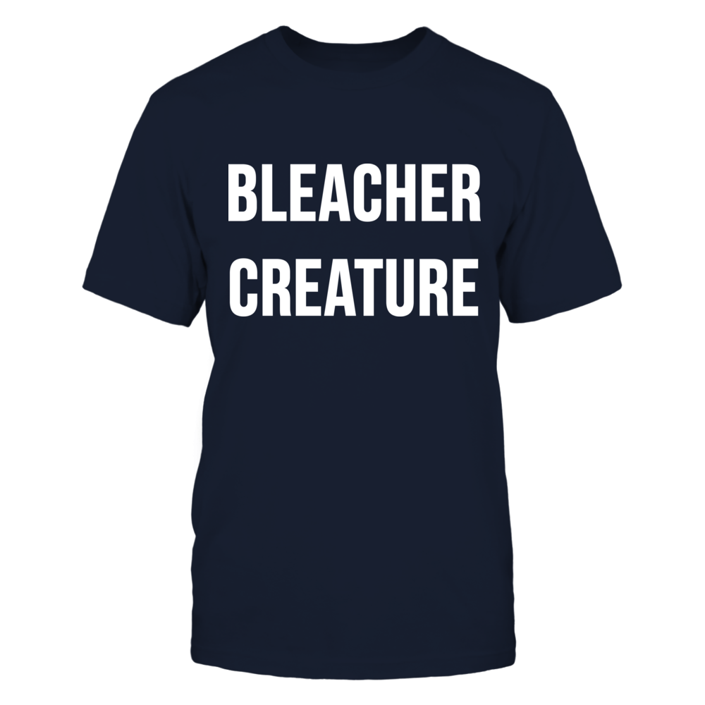 Vector shirts game throne. New york official bleacher