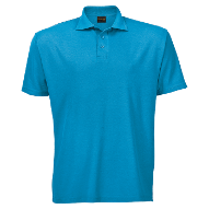 Vector shirts golf shirt. Lasb g baron pique