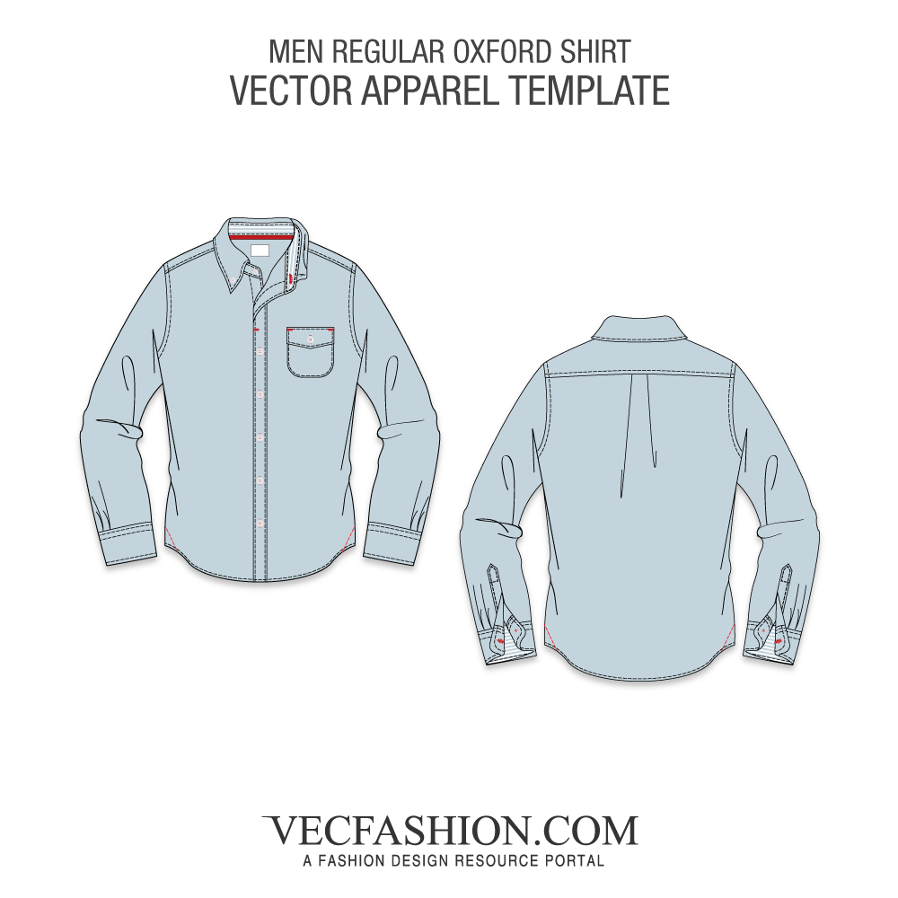 Vector clothes semi formal attire. Products tagged work wear