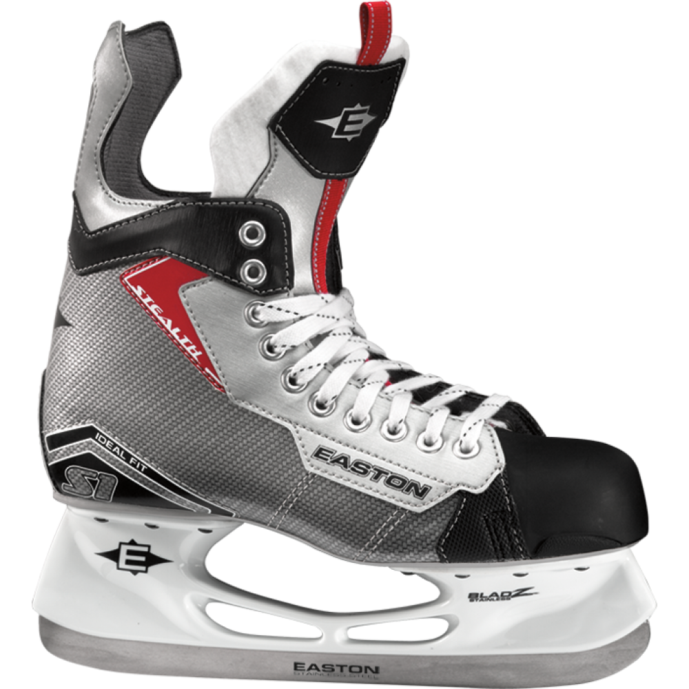 Vector skates png. Ice images free download