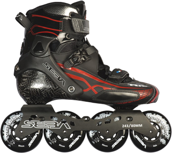 Vector skates pro. Com provides inline ice