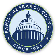 Vector snopes conservative. Family research council wikipedia