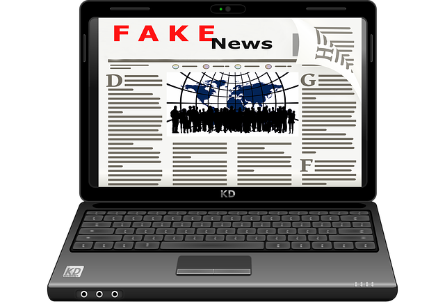 Vector snopes conservative. Fake news is just